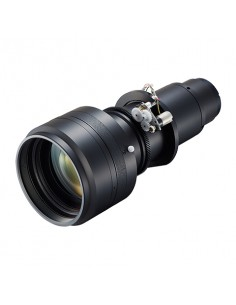 nec-l4k-20zm-projection-lens-np-ph2601ql np-ph2601ql-r np-ph3501ql np-ph3501ql-r-1.jpg