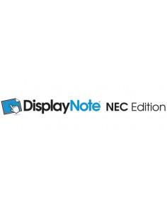 nec-displaynote-40u-1.jpg