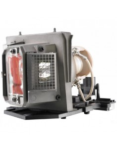 dell-725-10284-projektorilamppu-300-w-1.jpg