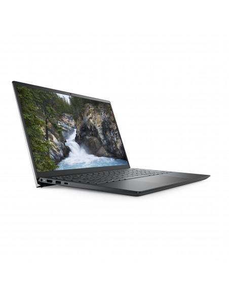 dell-vostro-5410-ddr4-sdram-notebook-35-6-cm-14-1920-x-1080-pixels-11th-gen-intel-core-i7-16-gb-512-ssd-nvidia-geforce-3.jpg