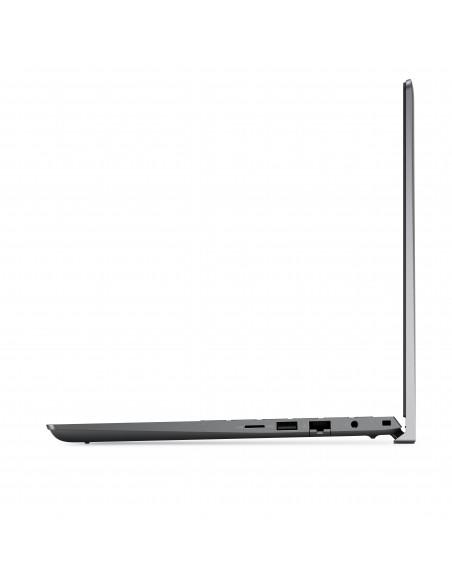 dell-vostro-5410-ddr4-sdram-notebook-35-6-cm-14-1920-x-1080-pixels-11th-gen-intel-core-i7-16-gb-512-ssd-nvidia-geforce-6.jpg