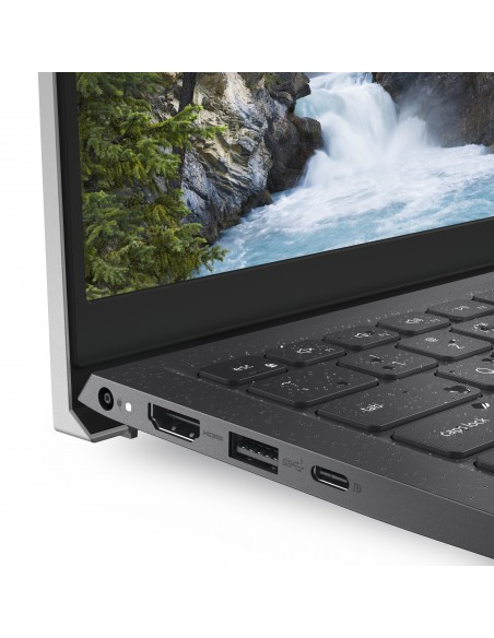 dell-vostro-5410-ddr4-sdram-notebook-35-6-cm-14-1920-x-1080-pixels-11th-gen-intel-core-i7-16-gb-512-ssd-nvidia-geforce-12.jpg