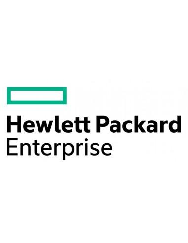 hewlett-packard-enterprise-vmware-vcenter-server-standard-for-vsphere-3y-1.jpg