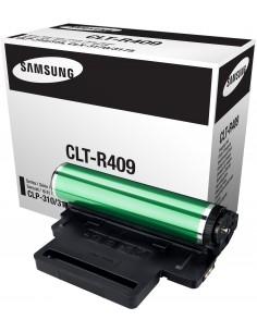 hp-samsung-clt-r409-tulostimen-rummut-1-kpl-1.jpg