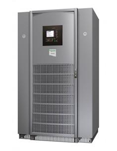 apc-g55tupsu40hs-ups-virtalahde-taajuuden-kaksoismuunnos-verkossa-40000-va-36000-w-1-ac-pistorasia-a-1.jpg