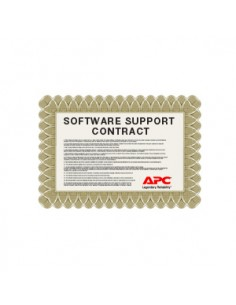 apc-infrastruxure-capacity-1.jpg