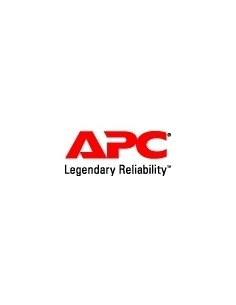 apc-1-year-next-business-day-on-site-service-1.jpg
