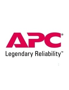 apc-preventive-maintenance-visit-5x8-1.jpg