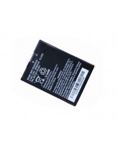 honeywell-bat-eda50k-1-kasitietokoneen-varaosa-akku-1.jpg