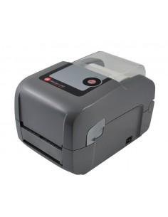 datamax-oneil-e-class-mark-iii-e-4305p-etikettitulostin-suoralampo-lamposiirto-300-x-dpi-langallinen-langaton-1.jpg