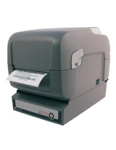 datamax-oneil-e-class-mark-iii-e-4305p-etikettitulostin-suoralampo-1.jpg