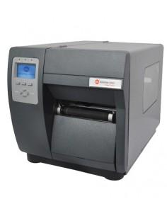 datamax-oneil-i-class-mark-ii-4606e-etikettitulostin-suoralampo-lamposiirto-600-x-dpi-langallinen-langaton-1.jpg