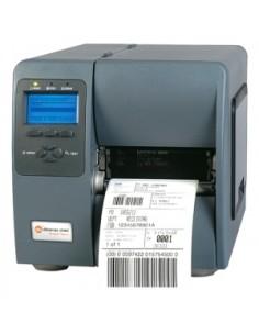 datamax-oneil-m-class-4210-etikettitulostin-lamposiirto-203-x-dpi-1.jpg