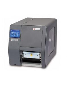 datamax-oneil-p1175-etikettitulostin-lamposiirto-300-x-dpi-1.jpg