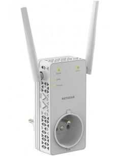 netgear-ex6130-network-transmitter-white-10-100-mbit-s-1.jpg