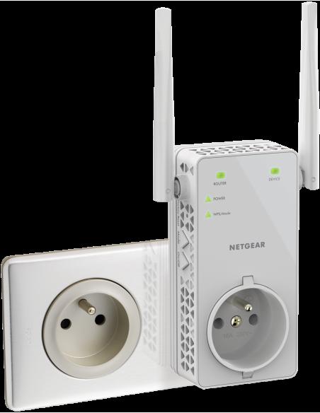 netgear-ex6130-network-transmitter-white-10-100-mbit-s-3.jpg