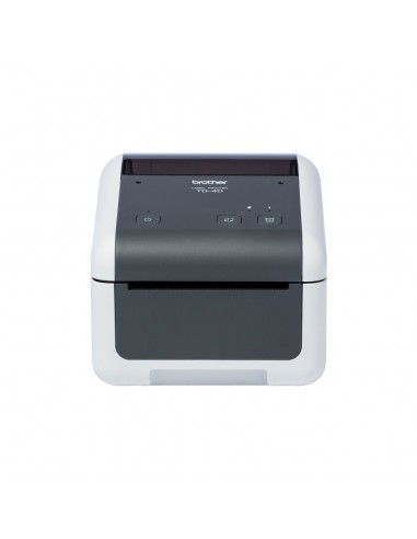 brother-td-4420dn-label-printer-direct-thermal-203-x-dpi-wired-1.jpg