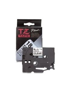brother-tape-tz-fx231-etikettien-kirjoitusnauha-1.jpg