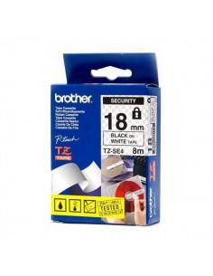 brother-tz-se4-etikettien-kirjoitusnauha-musta-valkoisella-1.jpg