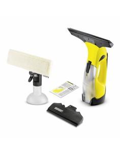 karcher-wv-5-premium-electric-window-cleaner-1-l-black-yellow-1.jpg