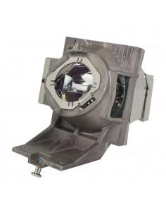 benq-5j-jhn05-001-projektorilamppu-240-w-1.jpg