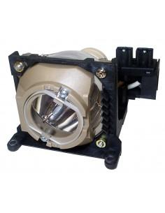 benq-pb2120-pb2220-replacement-lamp-projektorilamppu-150-w-1.jpg