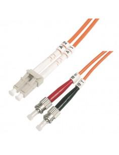 m-cab-7000846-2m-lc-st-oranssi-monivarinen-valokuitukaapeli-1.jpg