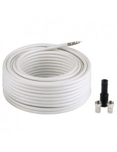 hama-sat-connection-kit-digital-coaxial-cable-10-m-white-1.jpg