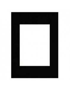 hama-passepartout-smooth-black-30-x-45-cm-musta-1.jpg