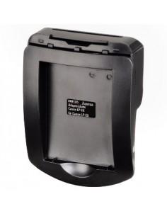hama-00081325-camera-kit-1.jpg