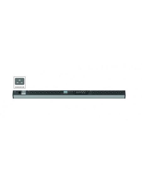 vertiv-mph2-rack-pdu-outlet-metered-0u-input-c19-230v-16a-output-16-c13-2.jpg