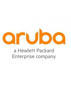 hewlett-packard-enterprise-aruba-clearpass-new-licensing-onboard-1k-users-5yr-e-stu-1.jpg