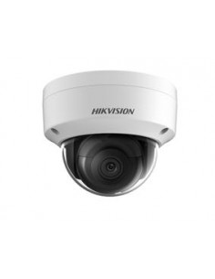 hikvision-digital-technology-ds-2cd2125fwd-i-ip-turvakamera-kupoli-katto-seina-1920-x-1080-pikselia-1.jpg