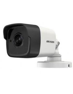 hikvision-digital-technology-ds-2ce16d8t-ite-videovalvontajarjestelman-turvakamera-sisatila-ja-ulkotila-bullet-katto-seina-1920-