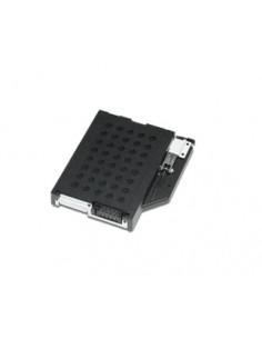 getac-gbs9x2-kannettavan-tietokoneen-varaosa-akku-1.jpg
