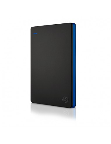 seagate-game-drive-stgd4000400-external-hard-4000-gb-black-1.jpg