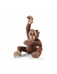 schleich-wild-life-14776-children-toy-figure-1.jpg