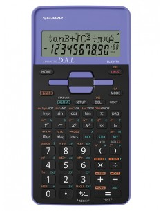 sharp-el-531th-calculator-pocket-scientific-black-violet-1.jpg