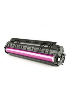 lexmark-24b6513-toner-cartridge-1-pc-s-original-magenta-1.jpg