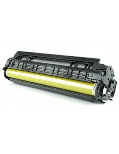 lexmark-24b6514-toner-cartridge-1-pc-s-original-yellow-1.jpg