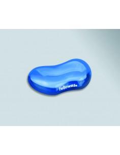 fellowes-91177-72-wrist-rest-gel-blue-1.jpg