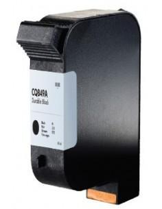 hp-cq849a-ink-cartridge-1-pc-s-original-black-1.jpg