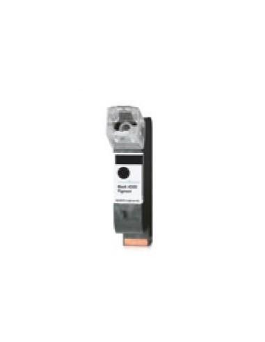 hp-q7456a-print-head-inkjet-1.jpg