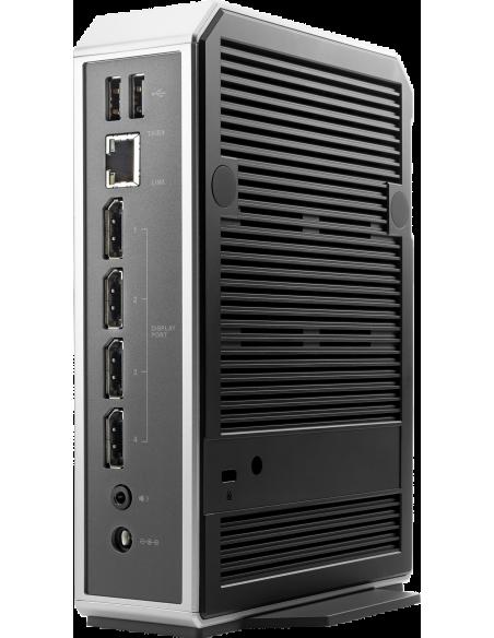 hp-t310-quad-display-zero-client-5.jpg