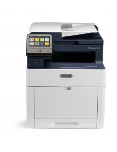 xerox-workcentre-6515-colour-monitoimitulostin-a4-28-28-sivua-min-usb-ethernet-sold-1.jpg