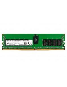 micron-mta18asf2g72pdz-2g9j3-memory-module-16-gb-1-x-ddr4-2933-mhz-ecc-1.jpg