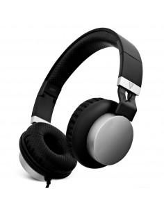 v7-lightweight-headphones-black-silver-1.jpg