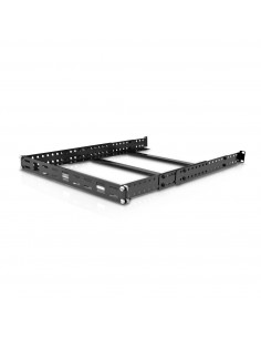 v7-rack-mount-universal-rail-1u-1.jpg
