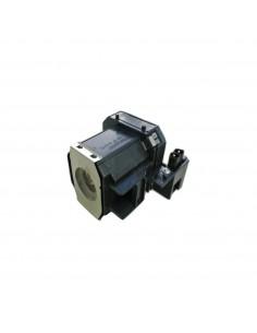 v7-v13h010l35-projektorilamppu-170-w-1.jpg