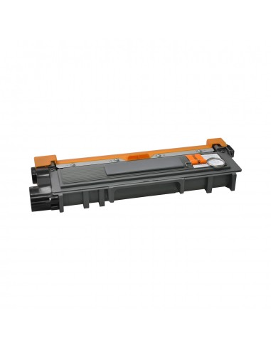 v7-toner-for-selected-brother-printers-replacement-oem-cartridge-part-number-tn-2320-high-yield-1.jpg